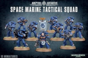 48-07-99120101216-Space Marine Tactical Squad