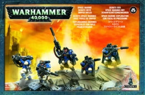 48-29-99120101248-Space Marines Scouts With Sniper Rifles
