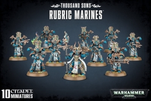 43-35-99120102063-Thousand Sons Rubric Marines
