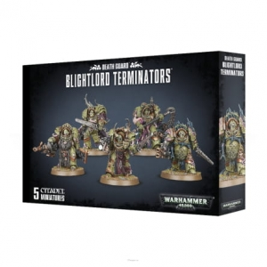 43-51-99120102074-Death Guard Blightlord Terminators