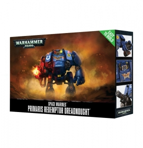 48-87-99120101209-Etb Primaris Redemptor Dreadnought