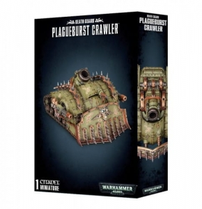 43-52-99120102075-Death Guard Plagueburst Crawler