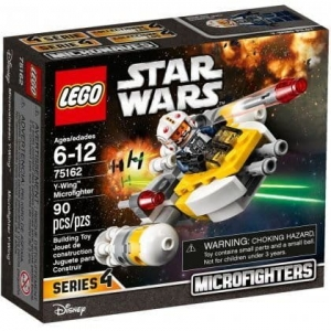 75162 LEGO STAR WARS Y-WING