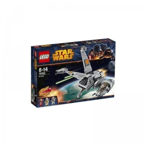 75050 LEGO STAR WARS B-WING