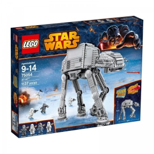 75054 LEGO STAR WARS AT-AT
